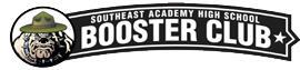 Southeast Academy High School