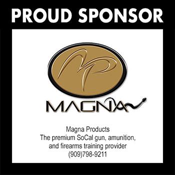 Proud Sponsor 3.5 Magna (1)