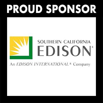 Proud Sponsor 3.5n Edison (1)